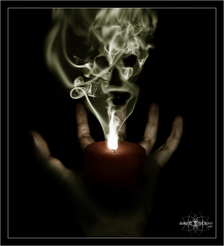 spirituality | FreerSpirit Akashic Soul Readings