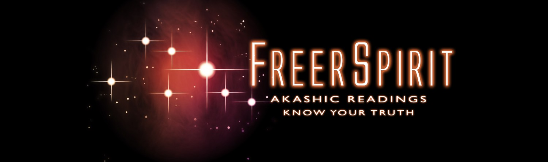 URGENT Pleiadian Message for all Starseeds 1 30 2014 | FreerSpirit