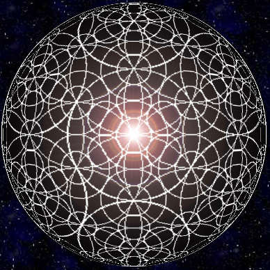 URGENT Pleiadian Message for all Starseeds 1.30.2014 Flower-of-life-interconnection1