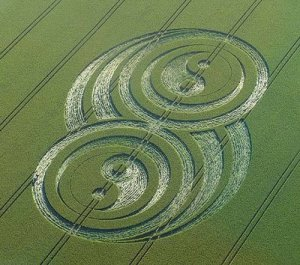 Crop+Circle+Yin+Yang