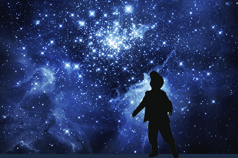 starchild-night_sky-portable-planetarium